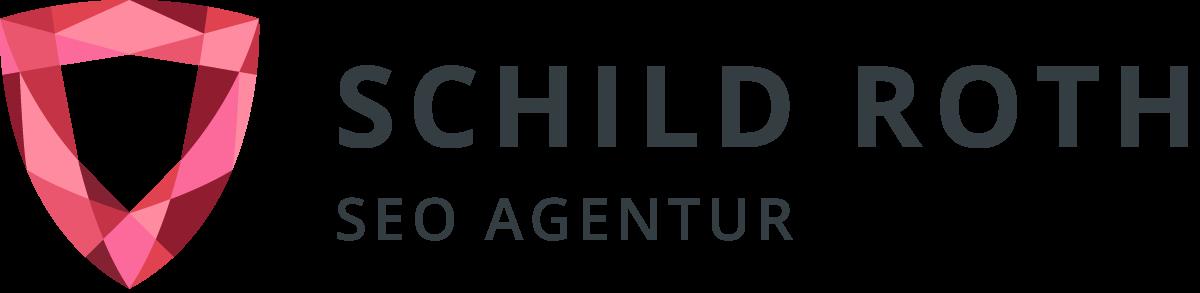 Karriere bei Schild-Roth SEO Agentur
